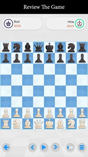 Chess - Play vs Computer screenshots 6