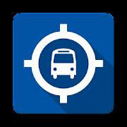 Transit Tracker - Utah