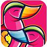 Kinker - Match your kinks app apk icon