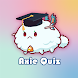 Axie Quiz | Axie Infinity PvP Guide