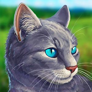 Cat Simulator  Animal Life