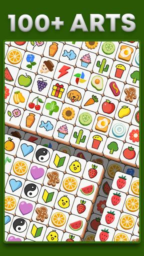 Tiledom - Matching Games  screenshots 3