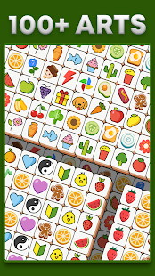 Image For Tiledom - Matching Games Versi 1.7.8 1