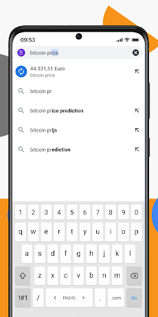 CryptoTab Lite — Get Bitcoin in your walletのおすすめ画像4