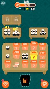 Sushi Style Mod Apk (Free Shopping) 6