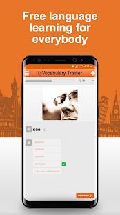 Learn Bulgarian Words Free