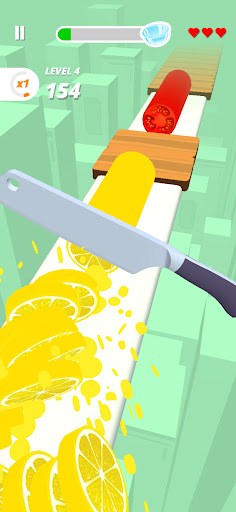 Beat Slices apkdebit screenshots 6