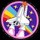 Rocket Launcher APK