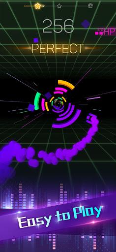 Smash Colors 3D Pro hack tool