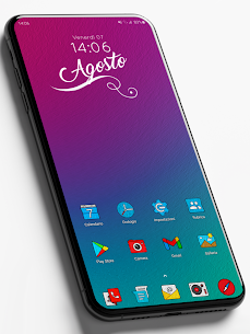 Painting – Icon Pack 2.1.5 Mod APK Updated Android 1