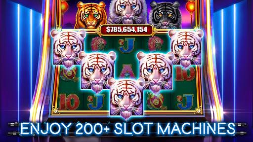 casino igre aparati besplatne Slot