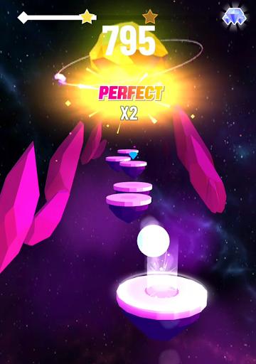 Hop Ball 3D: Dancing Ball on the Music Tiles  screenshots 8