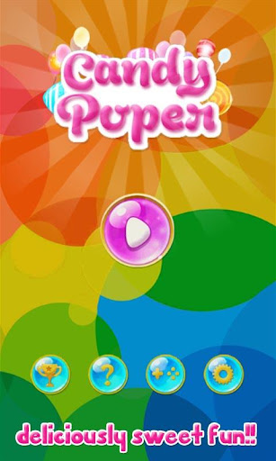 Candy Poper 1.16 screenshots 4