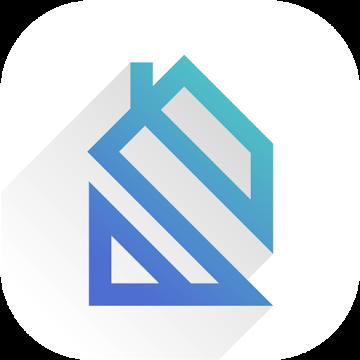 Screenshot 1 de Flatify - Die WG-App für euren Haushalt para android