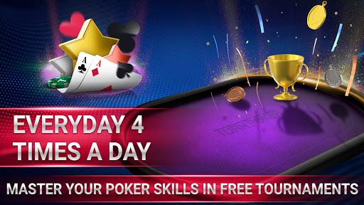 Turn Poker 5.8.1 screenshots 3