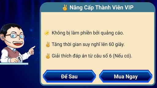 Triu1ec7u Phu00fa 4.0 : u0110u1ecdc Cu00e2u Hu1ecfi Vu00e0 Giu1ea3i Thu00edch u0110u00e1p u00c1n apkpoly screenshots 8