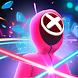 ビートブレーダー3D - Androidアプリ