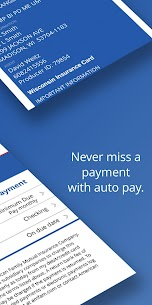 American Family Insurance App Apk Download 5