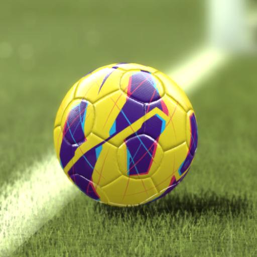 Baixar Football Games Free 2020 - 20in1 para Android