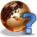 Capitales y países del mundo. Aprender jugando. - Androidアプリ