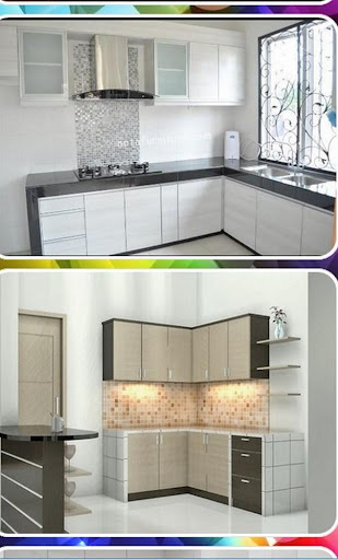 Aluminum Kitchen Cabinet Design Ideas, Kitchen Cabinet Design App Ipad
