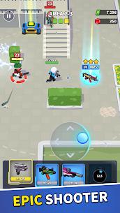 Squad Alpha Apk Download , Squad Alpha Mod Apk , New 2021 4