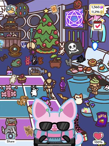 KleptoDogs apkpoly screenshots 15