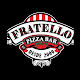 Fratello Pizza Bar