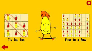 Aek vs Math Monsters - Runner & Math Quiz for Kids