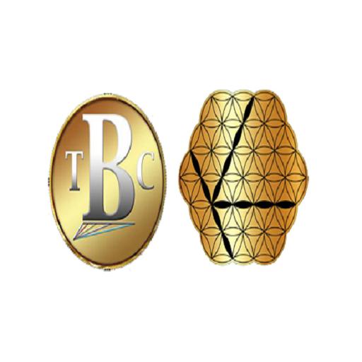 bitcoin exchange filipinai)