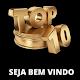 TOP 10 DA CONSTRUÇÃO SENADOR CANEDO - GO für PC Windows
