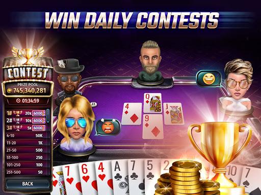 Spades Royale -Best Social Card Game 1.38.25 screenshots 7