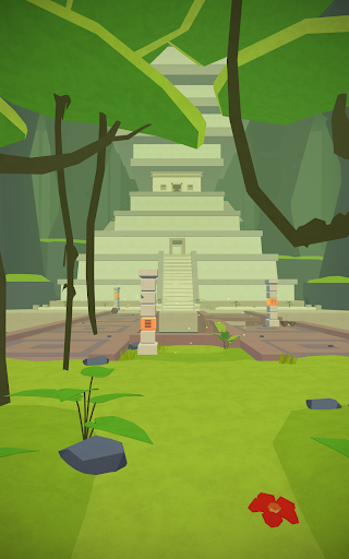 Faraway 2: Jungle Escape screenshots 18