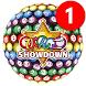 Bingo Showdown: 無料ビンゴゲーム - ネットビンゴゲーム– Bingo Live