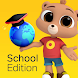 MarcoPolo: School Edition - Androidアプリ