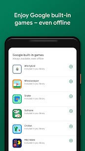 Jocuri Google Play 2