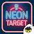 Neon Target