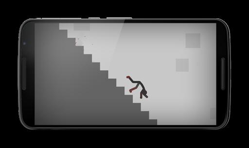 Stickman Dismounting 2.2.1 Screenshots 3