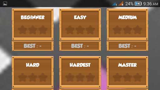 jmd screenshot 2