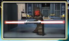 LEGO® Star Wars™:  TCSのおすすめ画像5