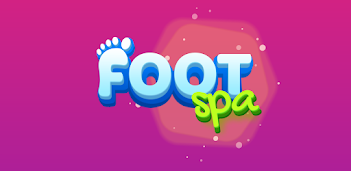 How to Download and Play Foot Spa on PC, for free!