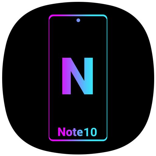 Las Mejores Aplicaciones para Note 8 Gratis