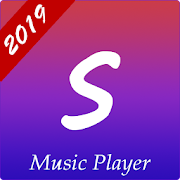 Stylo Music - Free mp3 Player