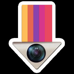 Video Downloader from instagram
