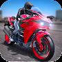 Ultimate Motorcycle Simulator icon
