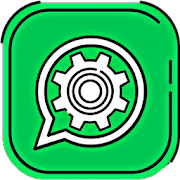 Smart Tool - Tool Kit For WhatsApp & Social Media
