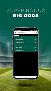 Betting Tips Football 1.2.52 Screenshots 4