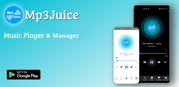 Mp3juice – Mp3Juice Player Apk Download 2021 1