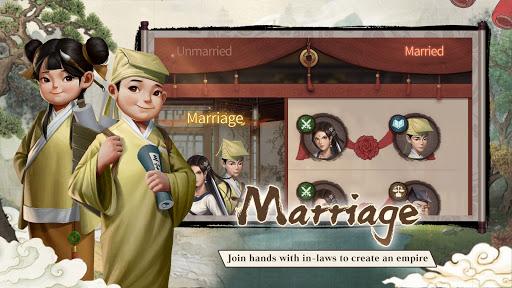 Merchant Master 1.0.13 screenshots 3