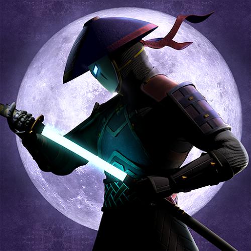 Shadow Fight 3 1.22.0
